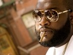Reebok Rebuke: Protest Planned Over Rick Ross Alleged Rape Song