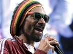 Snoop Lion Releases 'No Guns Allowed' Music Video