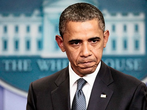 Celebrities Beg Obama to Downgrade War on Drugs