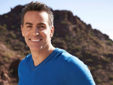 BH Interview: 'The Moment' Host Kurt Warner Wants a Better Brand of Reality TV
