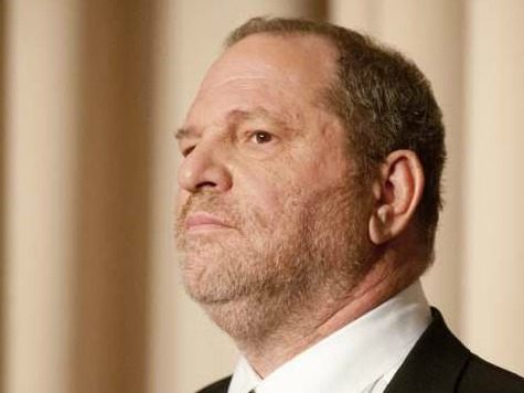 Producer Harvey Weinstein to Open Home for New Obama Fundraiser