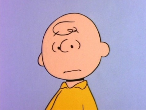 Charlie Brown Voice Actor Pleads Guilty to Stalking
