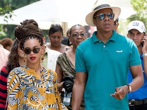 Jay-Z Raps Cuba Visit Critics, Says Obama Knew About Trip
