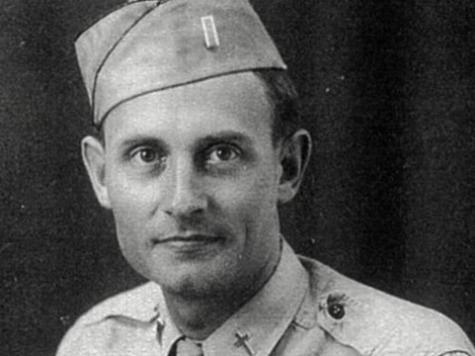 Medal of Honor Winner Remembered for Bravey, Heroism and Faith
