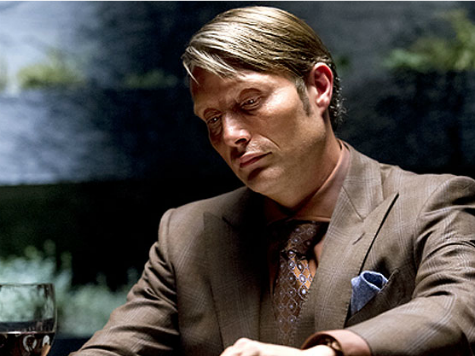 NBC Pulls 'Hannibal' Episode After Boston Violence