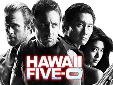 'Hawaii Five-0' Targets North Korea, All Sense of Storytelling Logic