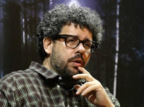 DIRECTV Orders Drama Series from Playwright Neil LaBute