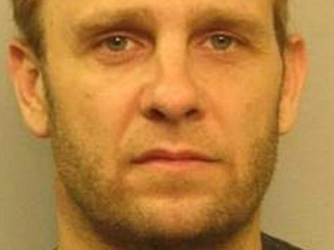 Police: 3 Doors Down Rocker Charged in Fatal Crash in Nashville