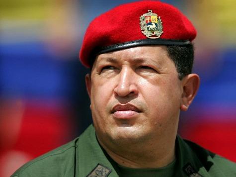 Lawmaker Demands Release of Jailed American Filmmaker in Venezuela