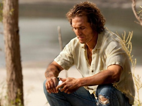 'Mud' Review: Matthew McConaughey's Hot Streak Continues with Southern Suspense Yarn