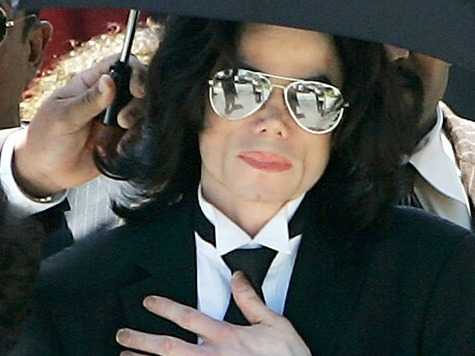 Lawyer Details Michael Jackson's Struggle with Drugs