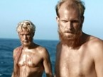 'Kon-tiki' Review: Sea Saga Inspires Despite 'Life of Pi' Comparisons