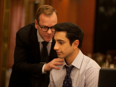 'The Reluctant Fundamentalist' Review: Shady Drama Compares Capitalism to Throat-Slashing Radicals