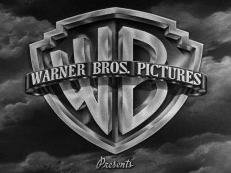 Warner Archive Instant: A Great Deal for Classic Movie Fans