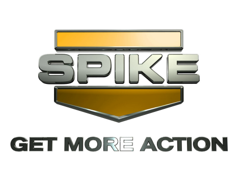 Spike's Counter Programming Push Brings Benghazi, 'Cops' to Channel