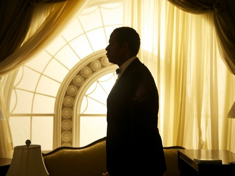 Trailer Talk: 'The Butler' Shows Liberal Stunt Casting Chaos