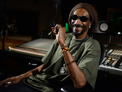 Snoop Lion Settles IRS Debt with $500,000 Payment