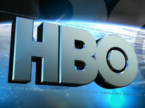 HBO Greenlights Gay-Themed Show
