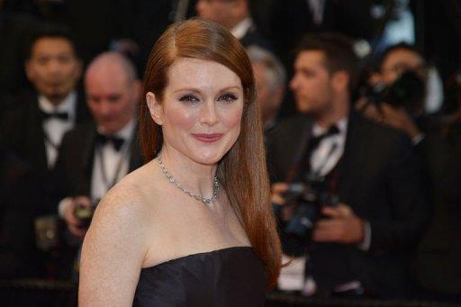 Cannes Festival Rocked as Chopard Jewels Stolen