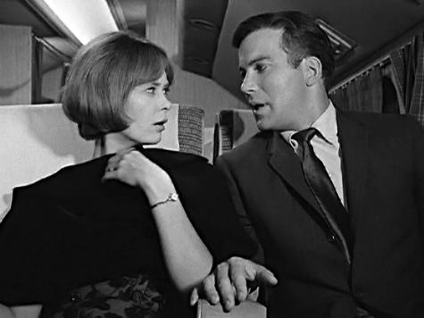 Veteran Actress Christine White Dies at 86