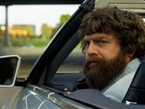 'The Hangover Part III' Review: Wolf Pack's Bromance Takes Brief Bisexual Turn