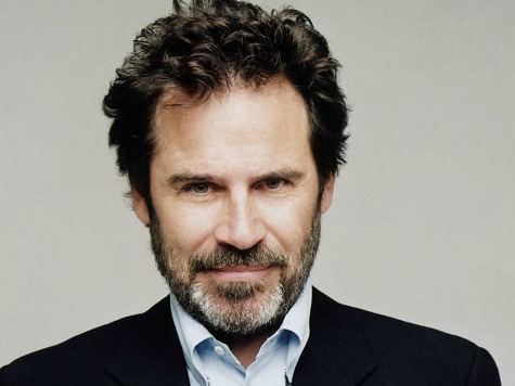 Dennis Miller: Mainstream Media in 'Abusive Relationship' with Obama