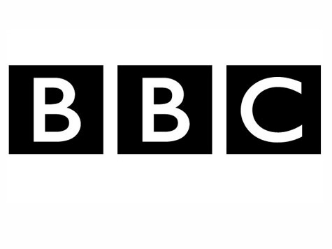 Twenty Current, Former BBC Workers Face Allegations of Sexual Abuse