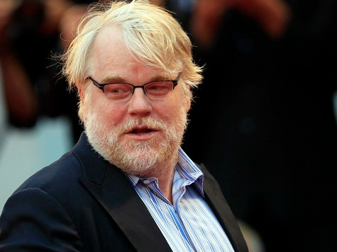 NYPD: Academy Award-Winning Actor Philip Seymour Hoffman Dead