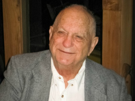Author Jack Vance Dies at Home in California