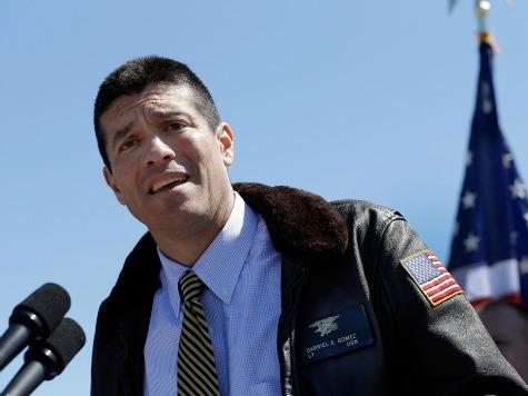 Spanish-Language Paper in Boston Calls Republican Gabriel Gomez A LINO