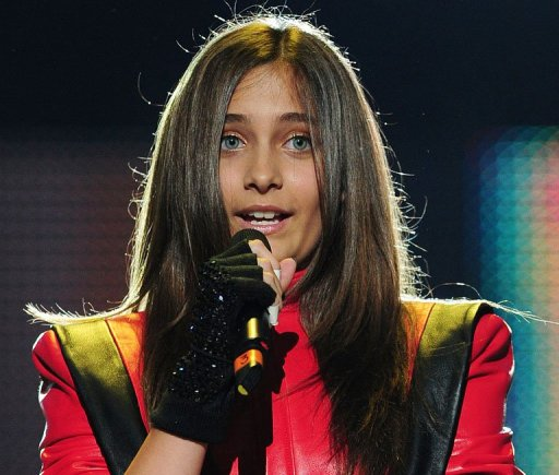 Paris Jackson in Hospital After Suicide Bid: TMZ