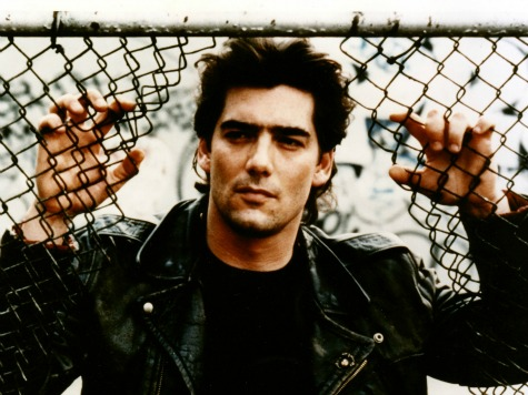 BH Interview: Actor Ken Wahl Blasts Obama's Lack of Support for Veterans