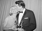 New Sexual Secrets Unearthed Regarding Rock Hudson, Marilyn Monroe