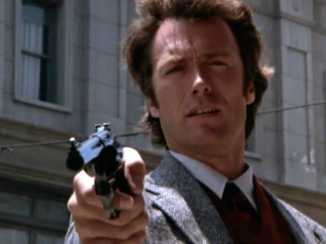 New Blu-ray Set Honors Clint Eastwood's Screen, Warner Bros. Legacy