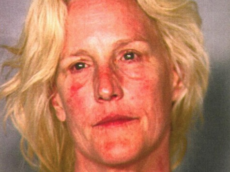 Erin Brockovich Arrested While Boating in Nevada