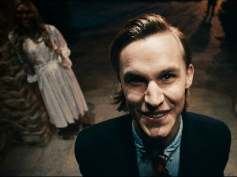 'The Purge' Slams NRA and Tea Party, Summons Thoughts of Trayvon Martin