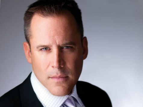 Best-selling Author Vince Flynn, Creator of Mitch Rapp, Dies at Age 47