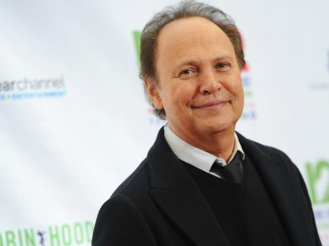 'Monsters University' Star Billy Crystal Bemoans Rash of Violent Kid Movies