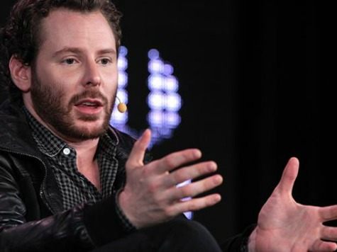 Sean Parker Getting Death Threats from Eco-Terrorists for Throwing Lavish Wedding