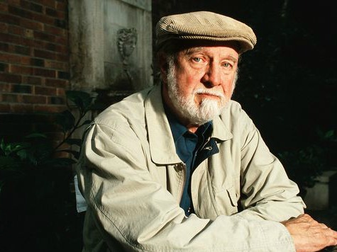 Sci-fi Writer Richard Matheson Dead at 87
