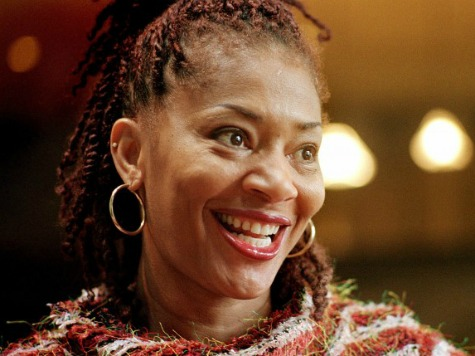 Author Terry McMillan Calls Supreme Court Justices Racist, Sexist