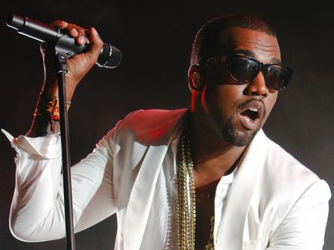 Kanye West Wrote 'I Am A God' After Fashion Diss