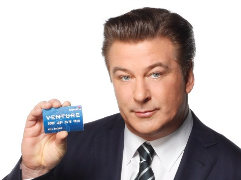 GLAAD Gives Alec Baldwin a Pass on Homophobic Rant, Andrew Sullivan Says It's Criminal