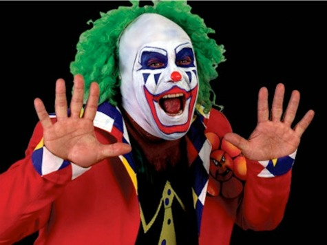 Ex-WWE Wrestler Doink the Clown Dies in Texas