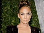Jennifer Lopez Apologizes for Crooning to Human Rights Oppressor