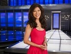 'Big Brother' Contestants' Racist Remarks Cost Them Their Jobs