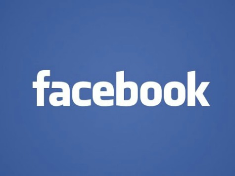 Facebook Won't Remove 'Kill Zimmerman' Page, Delays in Blocking 'Riot for Trayvon' Account