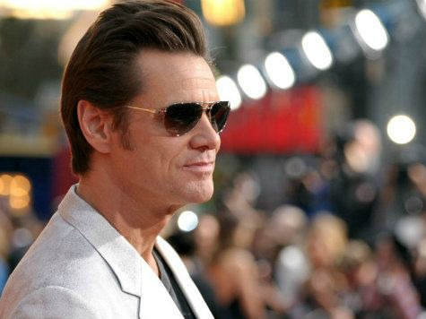 Damage Control: Jim Carrey Apologizes for Cruel Comments Aimed at Gun Owners