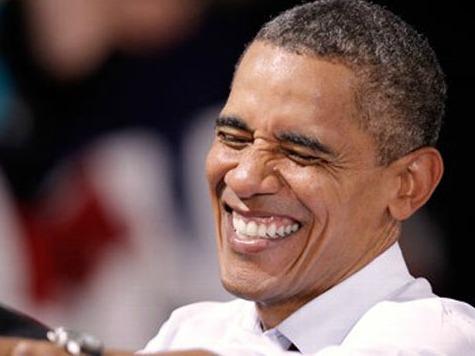 Obama Nominates Hollywood Veteran for Plum U.N. Post