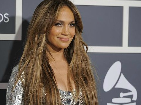 Jennifer Lopez Accused of Taking Millions from 'Crooks and Dictators'